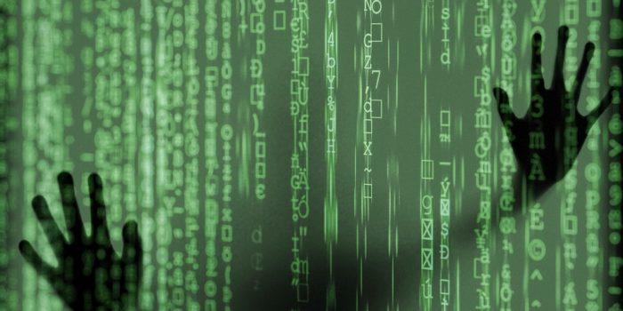 Digitální Stresory Aneb Jak Si Udržet Vysoký Wellbeing V Online Světě