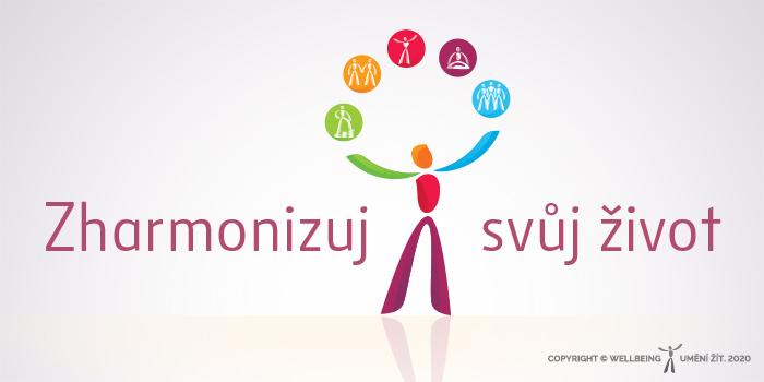 kurzy wellbeing, školení wellbeing česká republika, semináře wellbeing